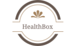 Logo HealthBox